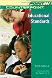 Educational Standards, David L. Hudson, 079109278X
