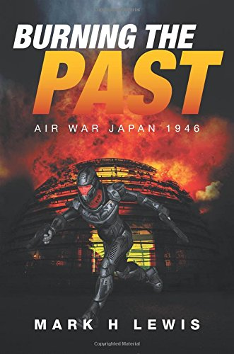 Read Online Burning the Past ebook