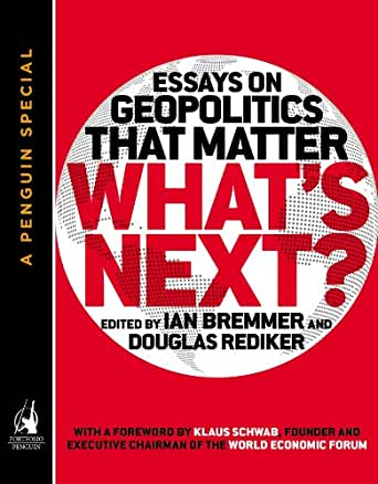 essays that matter Do words matter essays: over 180,000 do words matter essays, do words matter term papers, do words matter research paper, book reports 184 990 essays, term and research papers available for unlimited access.