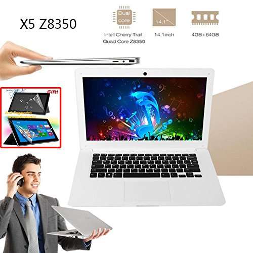 """10.1/"""" Inch Tablet PC HD Anti-fingerprint Screen Protector Cover Shield"""