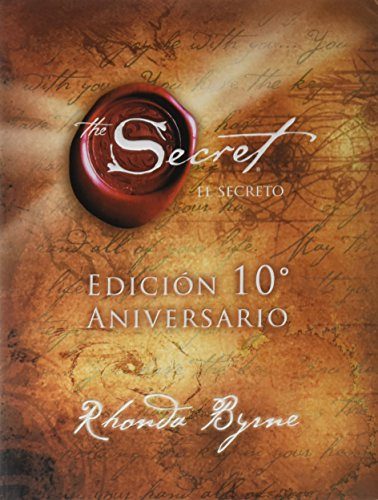 El Secreto (The Secret) (Spanish Edition)