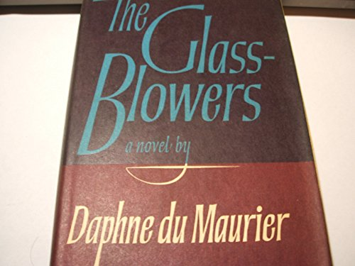 the-glass-blowers