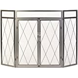 Amazon.com: Used - Fireplace Screens / Fireplace & Stove ...