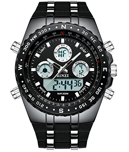 Buy watches for young men