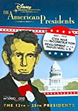 AMERICAN PRESIDENT: 1850-1900 CIVIL WAR