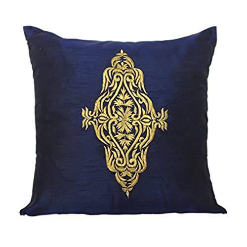 Throw Pillows for Dorm Rooms Amazon