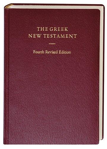 greek-new-testament-fl