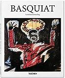 img - for Basquiat (Taschen Basic Art Series) book / textbook / text book