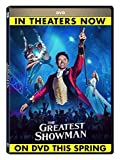 Buy The Greatest Showman