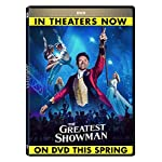 Rated: PG (Parental Guidance Suggested) | Format: DVD  (121)  Buy new:  $29.98  $14.99