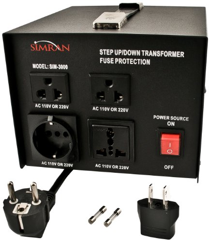 Wiring Diagram 110v Transformer : Simran sim voltage transformer ac v