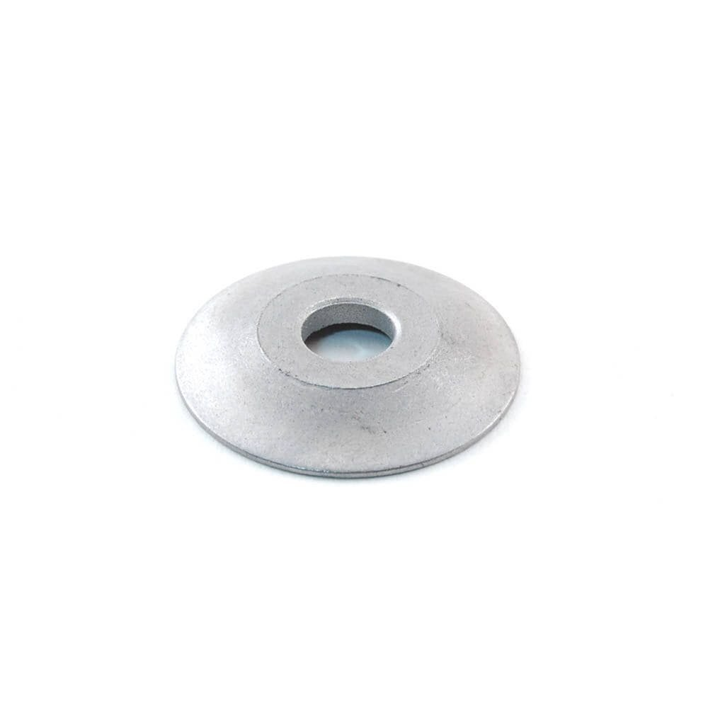 MTD 948-0389 Lawn Tractor Steering Wheel Cap Genuine Original Equipment Manufacturer (OEM) Part by MTD
