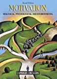 img - for Motivation: Biological, Psychological, and Environmental (2nd Edition) book / textbook / text book
