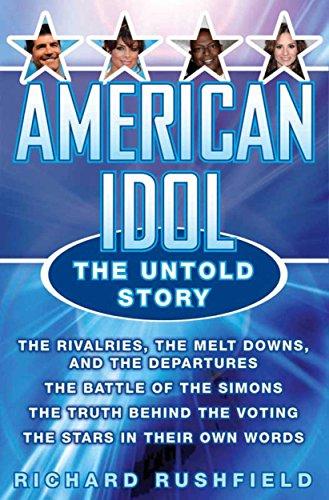 american-idol-the-untold-story
