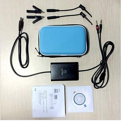 USB Hart Modem Hart Transmitter Hart Communicator with built
