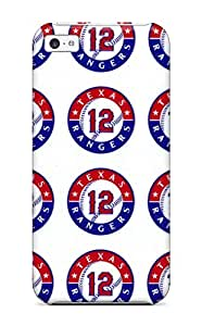 Paul Jason Evans's Shop texas rangers MLB Sports & Colleges best iPhone 5c cases 3354745K254171909