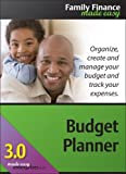 Software : Budget Planner 3.1 for Mac [Download]