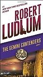 The Gemini Contenders: A Novel