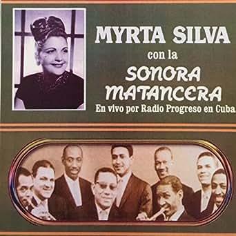 Silva s negrom смотреть онлайн