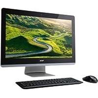 Acer Consumer Dq.b86aa.007 Ci5 7400t 8gb 1tb Dvdrw