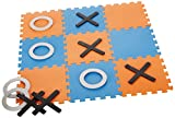 Giant-Tic-Tac-Toe-Game