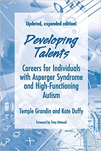 Register Now For Aspergerautism And >> Developing Talents Careers For Individuals With Asperger Syndrome