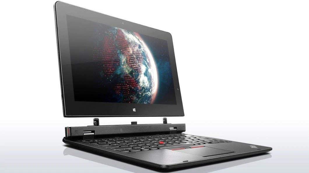 Lenovo ThinkPad Helix (2nd Gen) 11.6