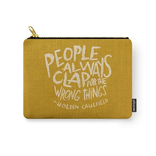 society6-holden-caulfield-on-applause-carry-all-pouch-small-6-x-5