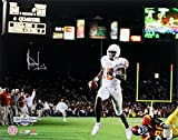 Vince Young Signed Autographed Texas Longhorns Rose Bowl 16x20 Photo TRISTAR COA