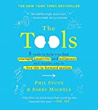 The Tools (Miniature Edition): 5 Tools to Help