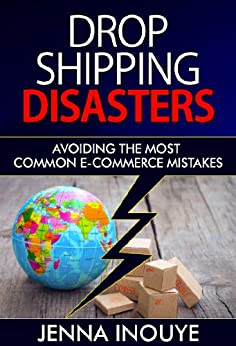 how to avoid mistakes in shipping