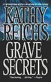 Grave Secrets: A Novel (Temperance Brennan Book 5)