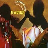 Round Radius by Radius (2014-08-02)