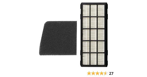 Tacony Corporation D012-2500 Brushroll Carpet Pro Cpu1//Cpu2 Fbp-14Pw