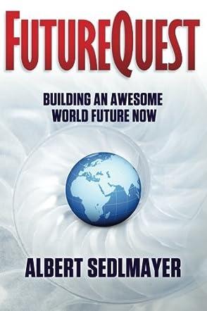 FutureQuest