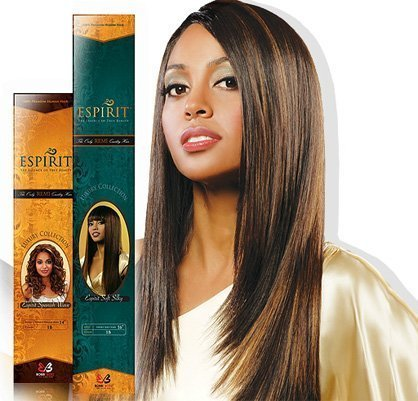 bobbi-boss-espirit-16-natural-yaky-100-human-hair-extensions-2-dark-brown-by-bobbi-boss