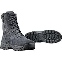Smith & Wesson Breach 2.0 Men's Tactical Waterproof Boots