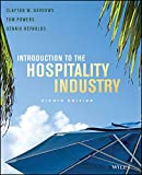 Introduction to the Hospitality Industry, EighthEdition
