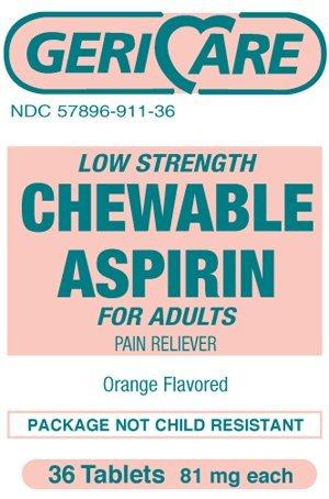 aspirin-chewable-81mg-36-btstjosephs