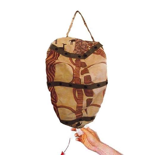 SACASAC ® Deposito - Guarda Bolsas de Plastico - Bongo ...