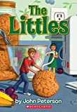 img - for The Littles book / textbook / text book
