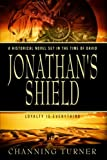 img - for Jonathan's Shield book / textbook / text book