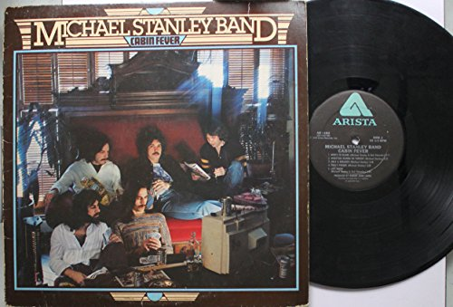 vintage vinyl albums - 2