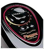 (USA Warehouse) Presto Pizzazz Plus Rotating Oven
