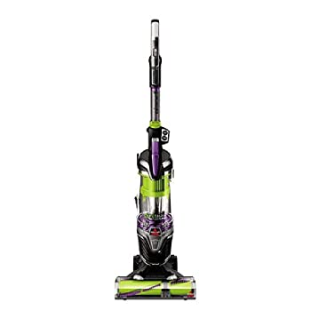 Bissell Pet Hair Eraser Turbo Small Vacuum Cleaner