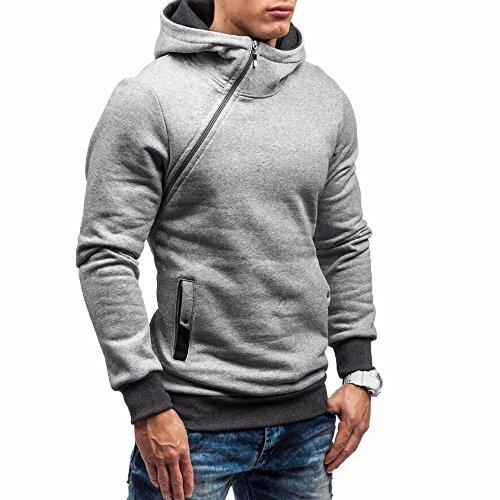 Inspired Fleece Sweatshirt - 7