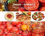 Tomato - ta mat O, Pat Giovacchini, 0966073215