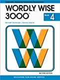 Wordly Wise 3000, Book 4, 2nd Edition