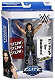 STEPHANIE MCMAHON - WWE ELITE 37 MATTEL TOY WRESTLING ACTION FIGURE