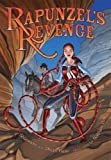 img - for Rapunzel's Revenge book / textbook / text book